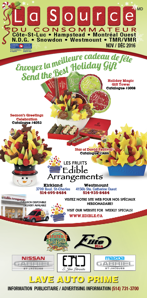 ls-cover-edible-arrangement-cote-st-luc_nov16-r